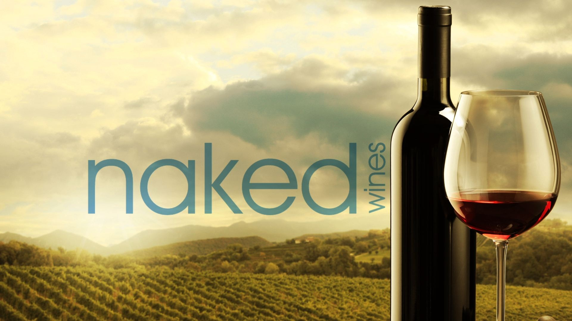naked-wines-top