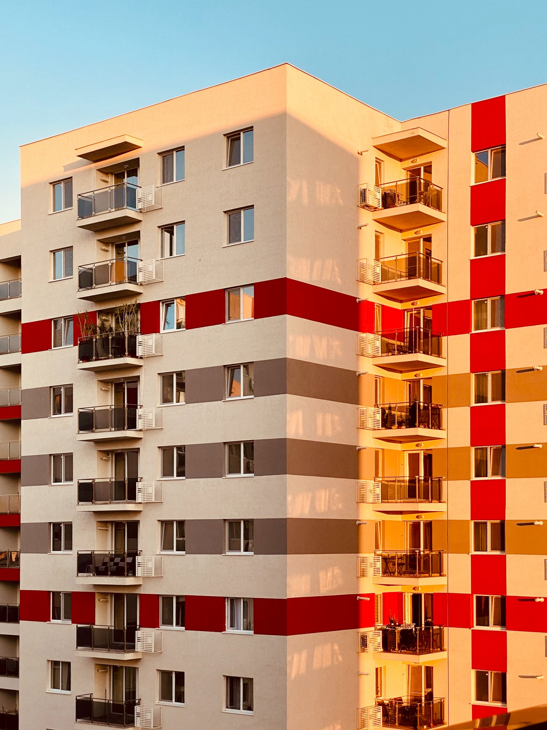 Block of flats used for tpas article header image
